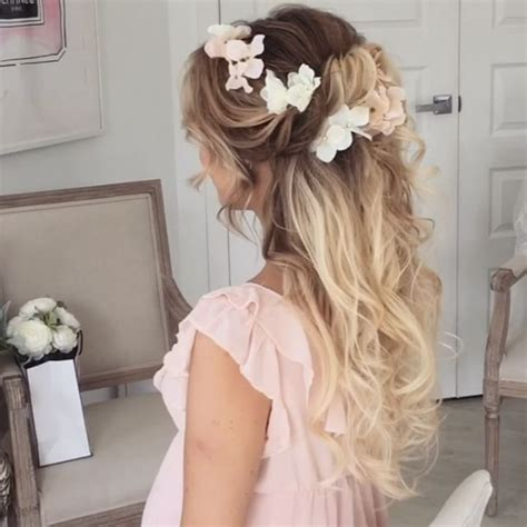 Hair Styles For Baby Shower - image result for baby shower hair ideas baby shower