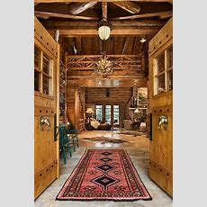 Fabulous Mountain House  Pinterest Home Decor