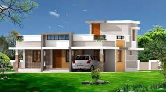 house new design model kerala model house plans and designs wood design ideas