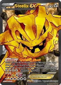 25 Best Ideas About Fake Pokemon Cards On Pinterest