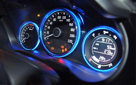 Digital Speedometer Repairing,digital Odometer Repair
