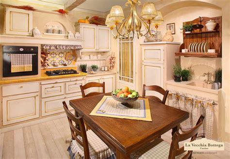 complementi d arredo country complementi d arredo per cucina la cucina in soggiorno