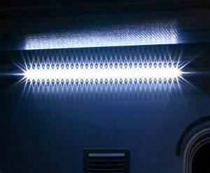 Lumiere Exterieur Led : detecteur de mouvement lumiere exterieur 12 exterieur ~ Preciouscoupons.com Idées de Décoration