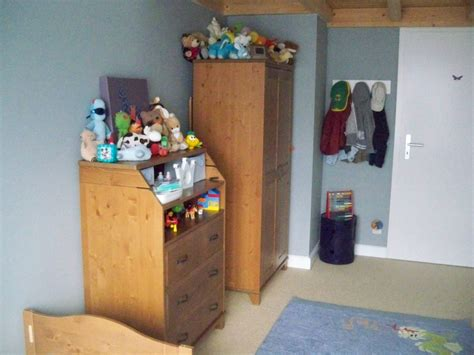 Ikea Kinderzimmer Leksvik by Kinderzimmer M 246 Bel Diktad Ikea Solebich De
