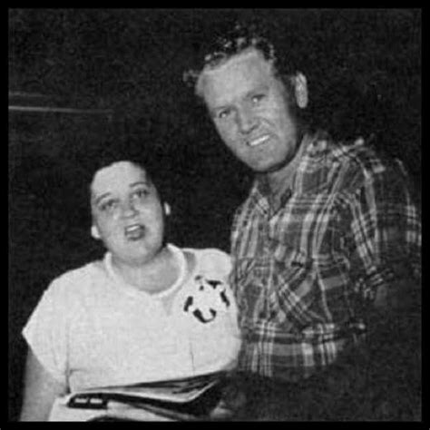 gladys love smith presley death 116 best images about vernon and gladys elvis on