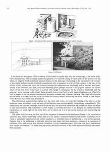 Landscape Architecture And Water  Pdf Download Available