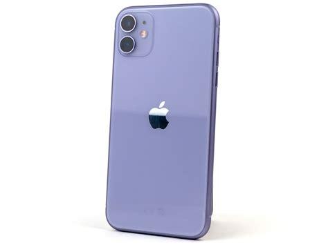 test apple iphone mehr als ein preiswertes apple
