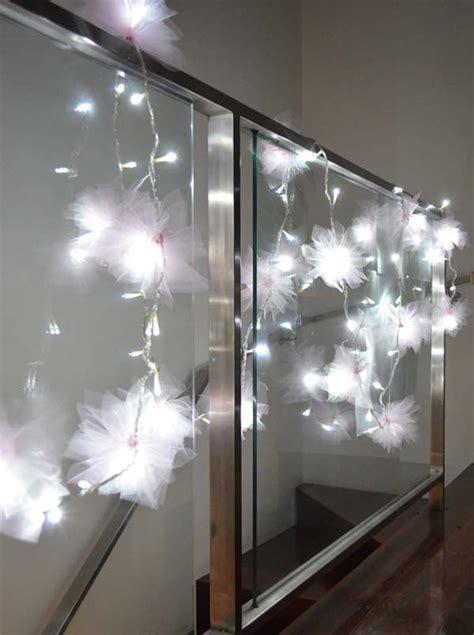 christmas lights decorations  brighten   holiday christmas celebration