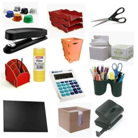 fournitures de bureau pour entreprises et professionnels fournitures de bureau et papeterie à belleville 69
