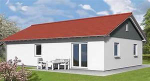 Holzhaus 50 Qm : haustyp tales holzhaus bungalow ~ Sanjose-hotels-ca.com Haus und Dekorationen