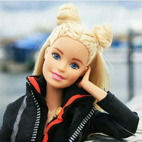 pin by michelle on dolls barbie doll hairstyles doll