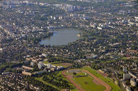 bureau enghien les bains lac d 39 enghien wikipédia