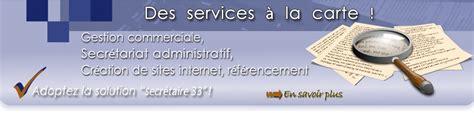 secretaire a domicile tarif secretaire a domicile tarif 28 images tarifs secretaire a domicile laure lef 232 vre secr
