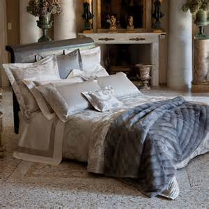 What Is A Good Thread Count For Sheets Bed Mattress Sale