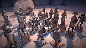Pure, Chess