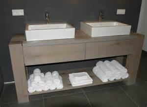 wohnzimmer couchtische foto waschtisch für zwei waschbecken möbel design knoor