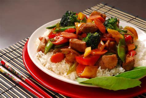 rice cuisine cooking preparation maltesecatpolo