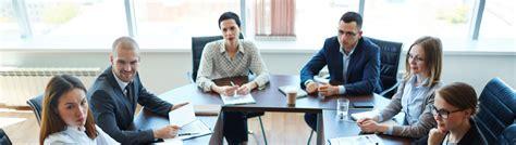 audit audit committee meetings