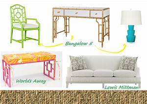Home furniture decoration coastal style sofas for Home design furniture palm coast florida
