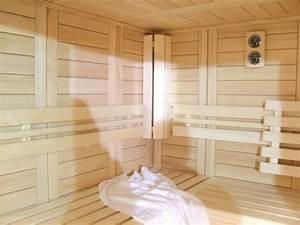 Knüllwald Helo Sauna : kn llwald helo sauna supreme royal 199 x 235 cm ~ Orissabook.com Haus und Dekorationen