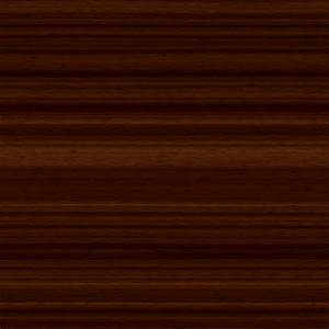 A dark and deep seamless wood texture www myfreetextures