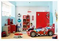 little boy room ideas Modern Decor Little Boys Room Ideas - BEST HOUSE DESIGN