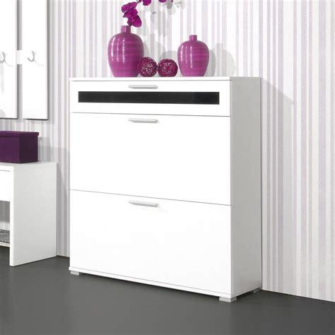 bureau peu profond meuble cuisine peu profond buffet vaisselier ideas