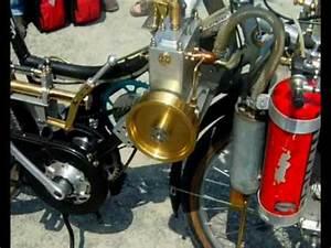 Handyhalterung Fahrrad Mit Ladefunktion : fahrrad mit dampfantrieb teil 2 youtube ~ Jslefanu.com Haus und Dekorationen