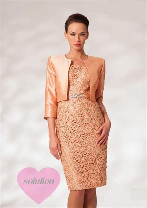 robe habillée pour mariage robes habill 233 es pour mariage 2017