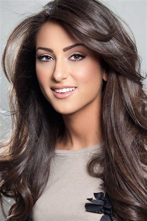 Fair For Hair by Brown Fair Skin Best Hair Color Brown Hair Brown
