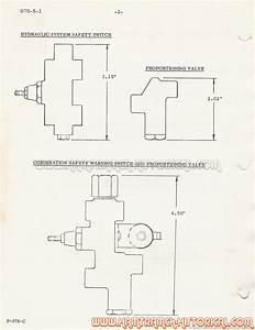 Fantastisch 1970 Dodge Challenger Schaltplan Fotos ...