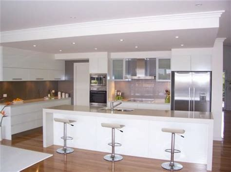 kitchen designs australia kitchen design ideas get inspired by photos of kitchens 1490
