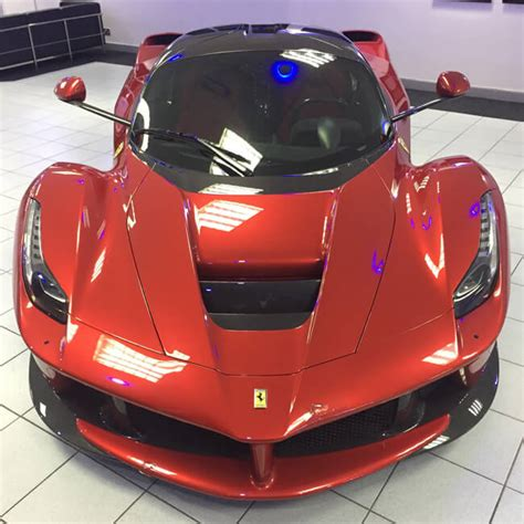 ferrari cars limo hire sports car hire