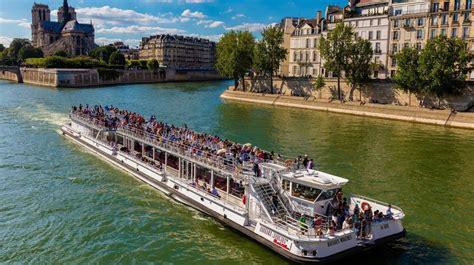 Bateau Mouche Orsay by Photos Sightseeing Boat Tour Bateaux Mouches Come To Paris