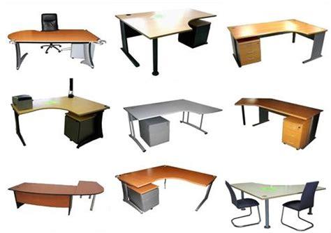 meubles bureau professionnel mobilier professionnel toutoburo laval cedex mayenne