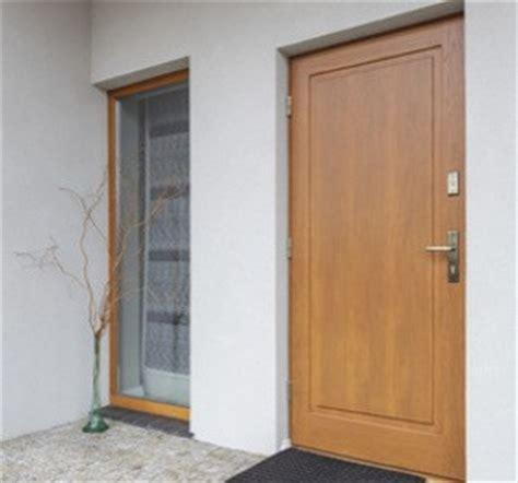 prix d une porte quel est le prix d une porte acoustique habitatpresto