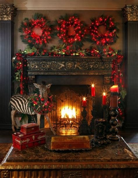 christmas decorating ideas   home miami design