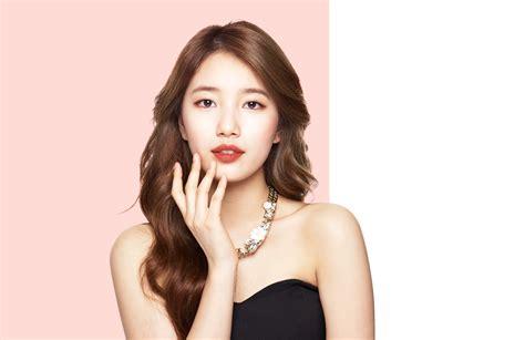Top 10 Most Beautiful Kpop Stars