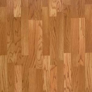laminate flooring colonial series laminate flooring With parquet witex