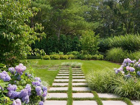 Englischer Garten Bilder by Pictures Of Formal Gardens Diy