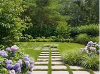 excellent english garden design Pictures of Formal English Gardens | DIY
