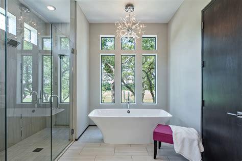 bathroom double cabinets 7 kinds of bathroom window homesweetaz