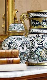 DecoArt | Interior Design Company | Luxury Furniture ...