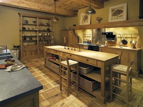 la cuisine de a z meuble de cuisine xavie z objet d 233 co d 233 co