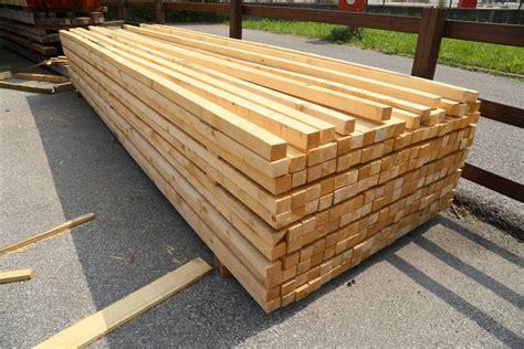 tavole in legno per edilizia prodotti per l edilizia in legno lovato legnami