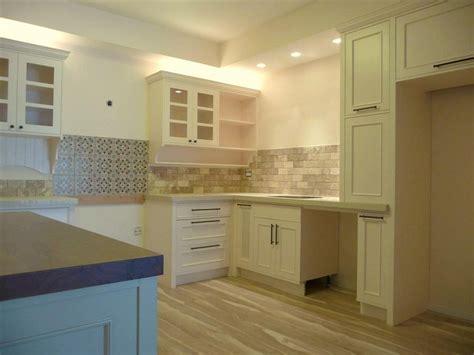 ceramic kitchen tiles  backsplash home design tips