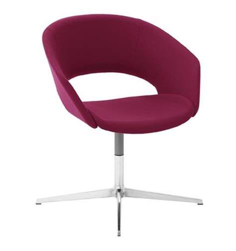 verco song swivel base tub chair office chairs uk