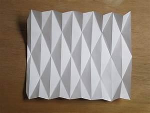 Abat Jour Origami : diy fabriquer une lampe origami mes derni res lubies ~ Teatrodelosmanantiales.com Idées de Décoration