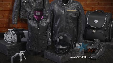 Gifts For Motorcycle Enthusiast by Harley Davidson Gift Ideas For