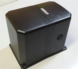 Capot Moteur : capot moteur simply proteco cap204 automatismes de portails proteco garantis 3 ans ~ Gottalentnigeria.com Avis de Voitures